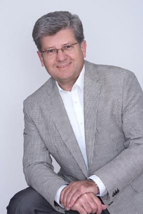 DI Dr. Rupert Hasenöhrl