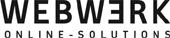 Webwerk online Solutions