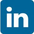 Dr. Rupert Hasenöhrl auf LinkedIn