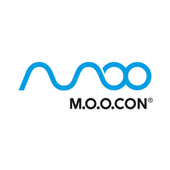moocon_logo