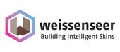 weissenseer_logo